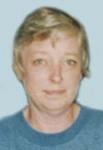 Nancy  Erwin