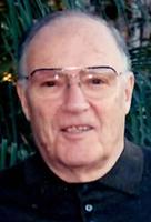 Arthur Robert Strauss