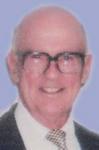 Ray Morton Merritt