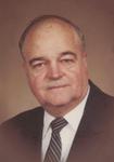 Robert D. Davis