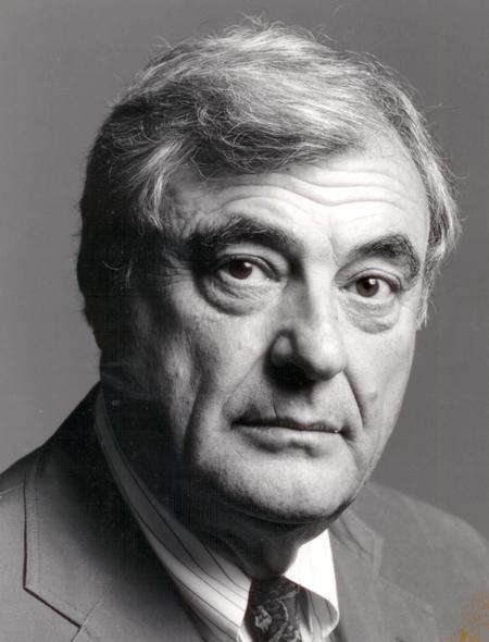 Milton Brown Obituary, West Des Moines, IA :: Iles Funeral Homes