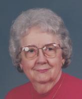 Marguerite  M.  Hanrahan