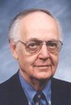 Ted E. Davidson, Jr.