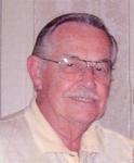 Robert W. Park