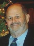 Timothy J. Walker