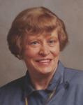 Ruthanne  Bockelman