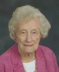 Ruth Zapel