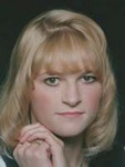 Stephanie  A. Madsen