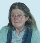 Katherine I. Jennings
