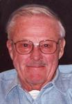 Robert H. Low