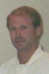 Randall John Lucht