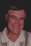 Kent  Jerome