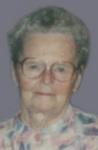 Elinore E. Walvatne