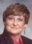 Pauline M. Stubbs