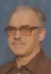 Paul S. Hawbaker