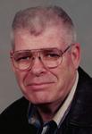 Kenneth Wayne Palmer