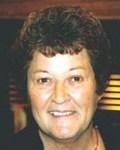 Juanita Ethelyn Mohr