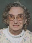 Alice J. Speridon