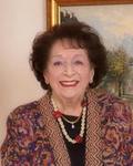Annette  Siegel