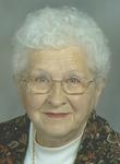 Ethel Marie Williams