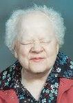 Margaret P. Warren