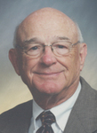 Dr. Robert E. Leighton