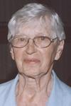 Kathryn M. Helland Bell