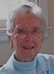 Marjorie E. Robbins