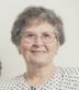 Betty E. Ridnour