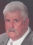 Robert Dean Kellar, Jr.