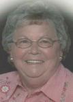 Janice H. Timmins