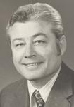 Gerald D. Thornton