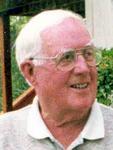 Dr. William F. Vance