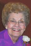 Wanda M. Morris