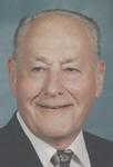 Charles M.  Gibbons Jr.
