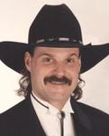 Russell Shane Buchman