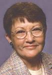 Rosann  Mayne