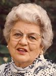 Mary Jane Gray Neumann