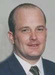 James M. Foreman