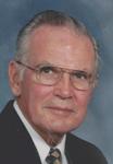 Robert F. Dishman