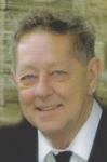 Mervin D. Davis