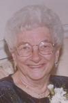 Mary Jane Wilcox