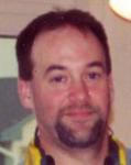 Richard K. Petty