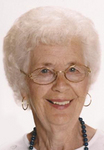 Norma  Jungmann