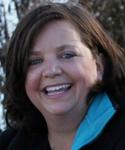Catherine M. Remakel