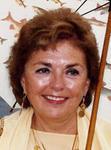 Elizabeth Stuart Kruidenier