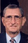 Virgil W. Welp