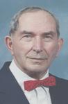 Francis Richard Giehl