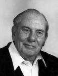 William B. Spohn