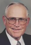 Lyle J. Van Langen